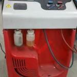 Zariadenie-na-plnenie-klimatizacie-2
