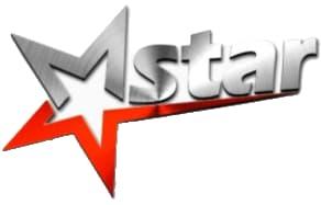 Mstar.sk